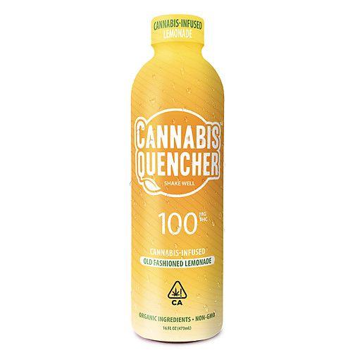 cannabis quencher yellow.jpg