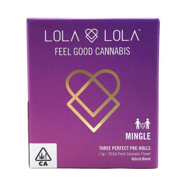 lola purple.jpg