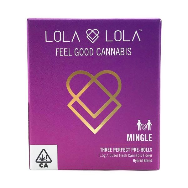 lola+purple.jpg