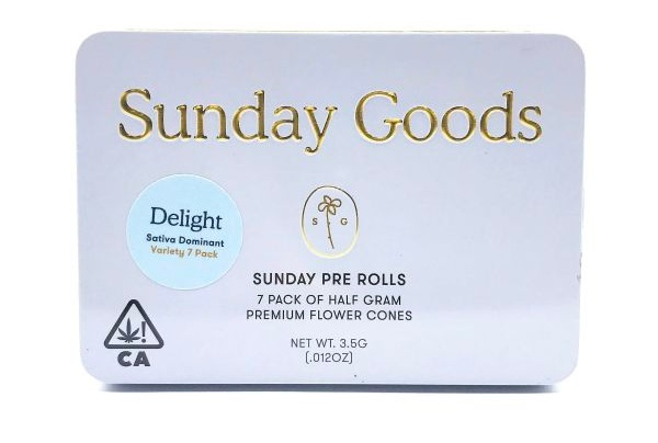 sunday+goods+delight+preroll.jpg