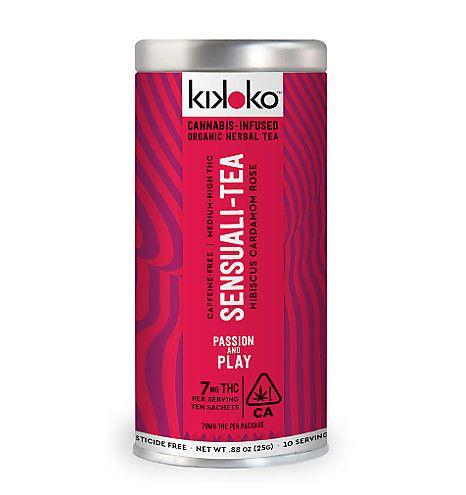 sensuali-tea kikoko sex while high.jpg