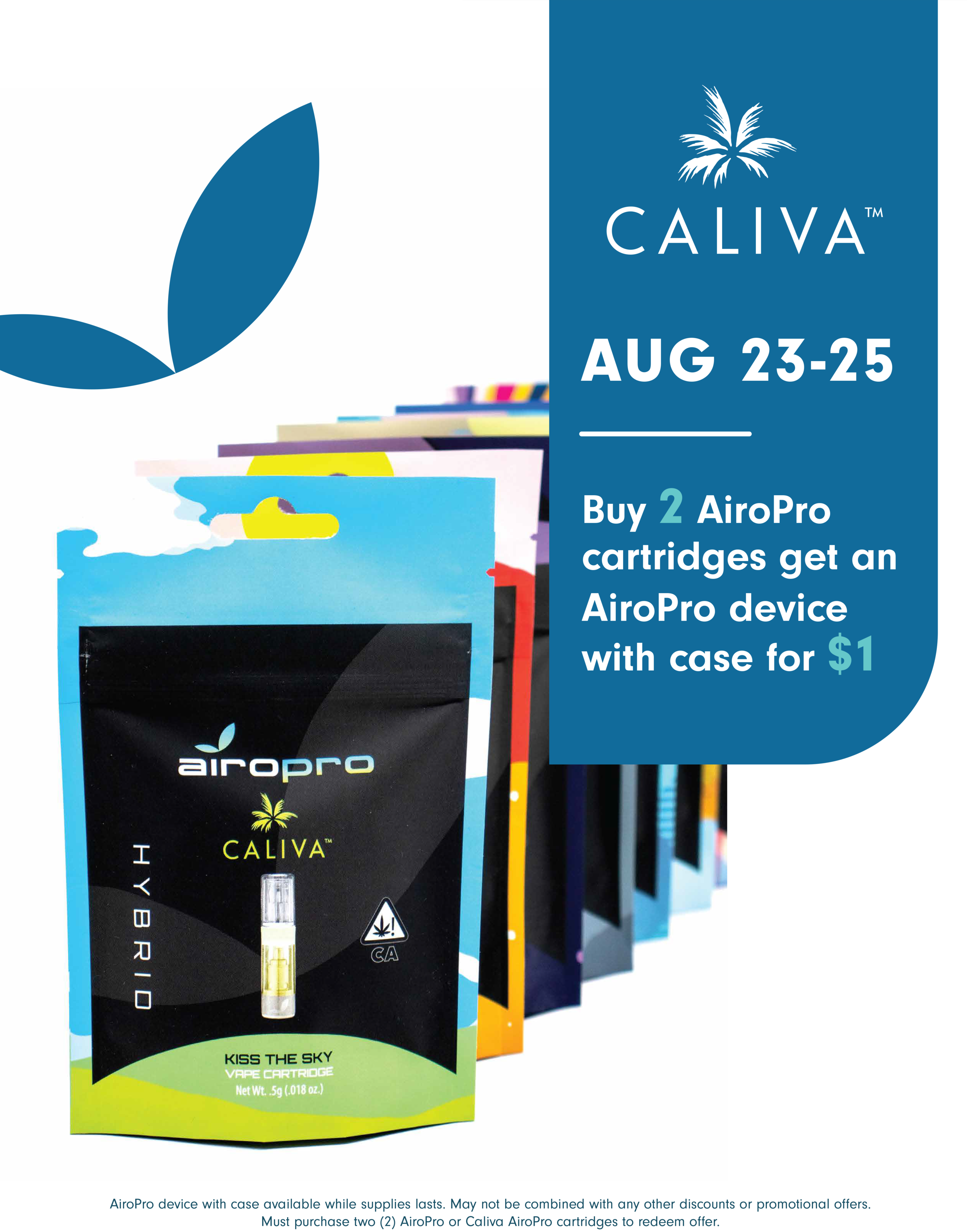 AiroPro_Promo_8.23_8.25.png