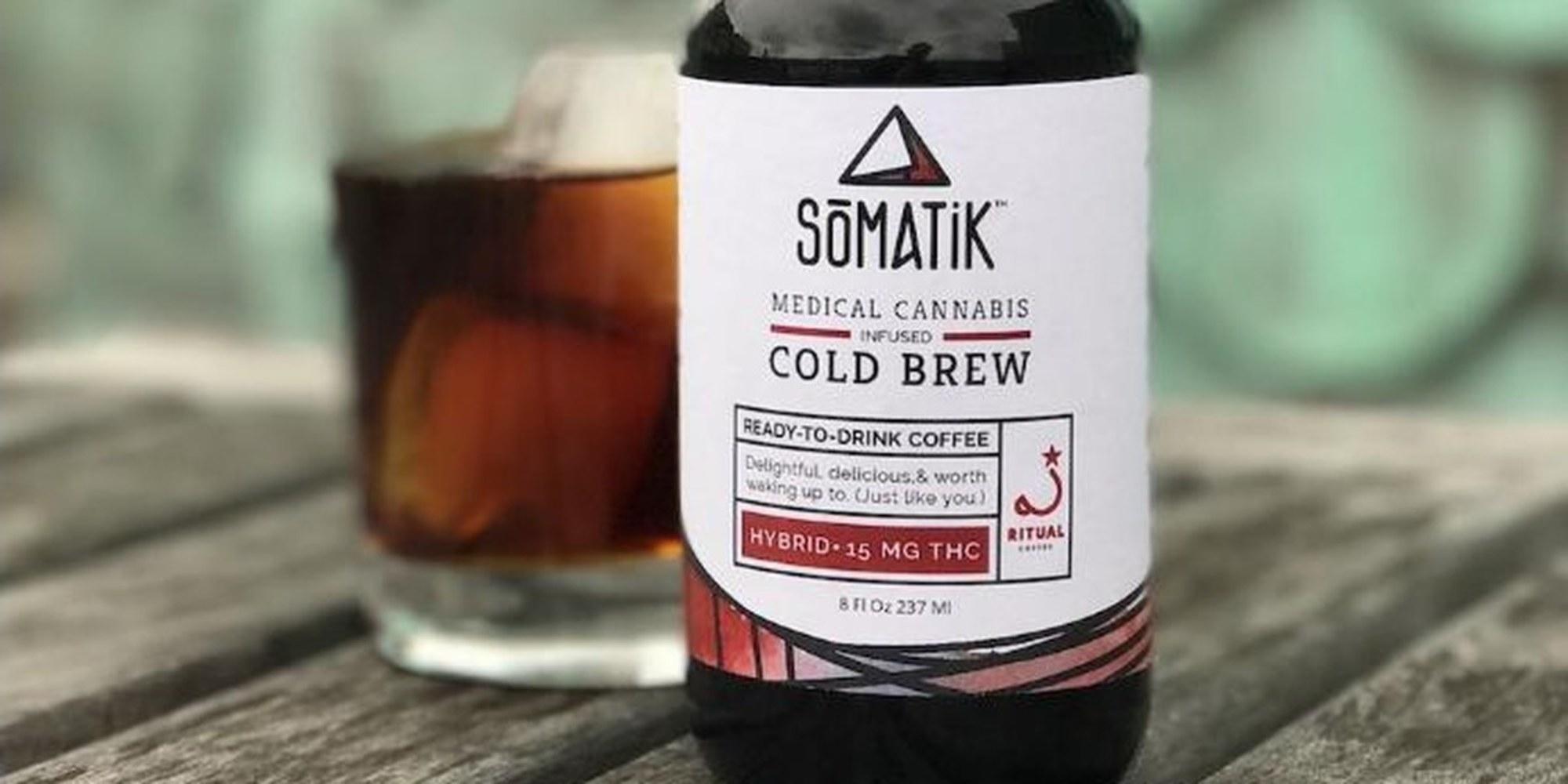 somatik cold brew lifestyle.jpg
