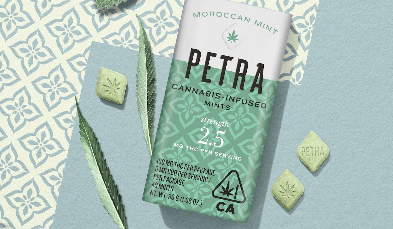 petra mints lifestyle.jpg