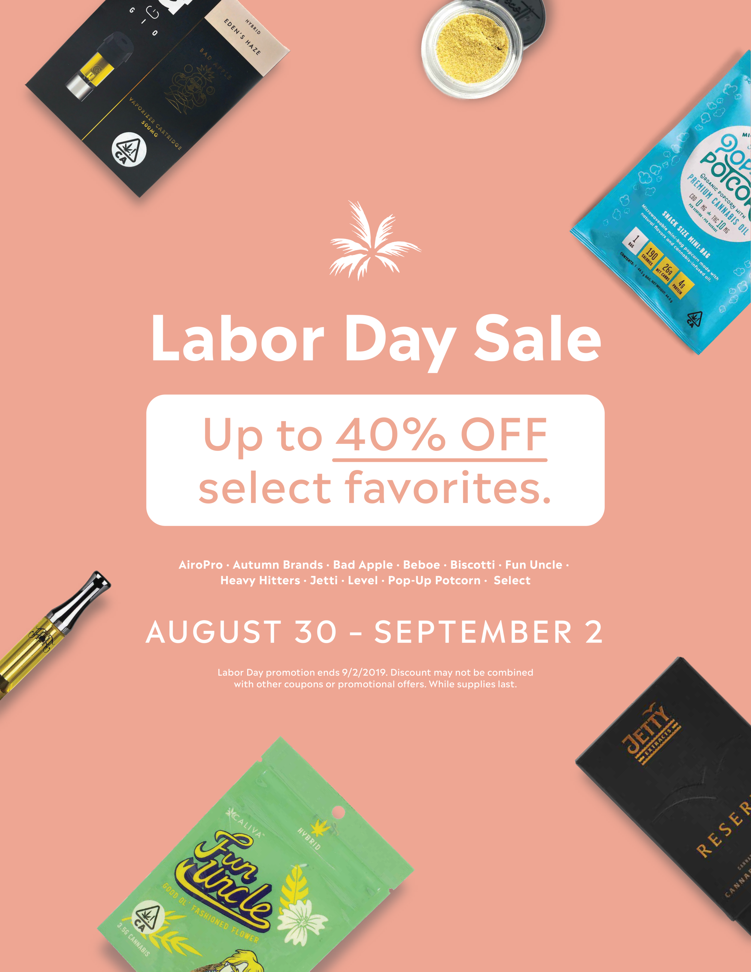 Caliva_LaborDay_Sale.png