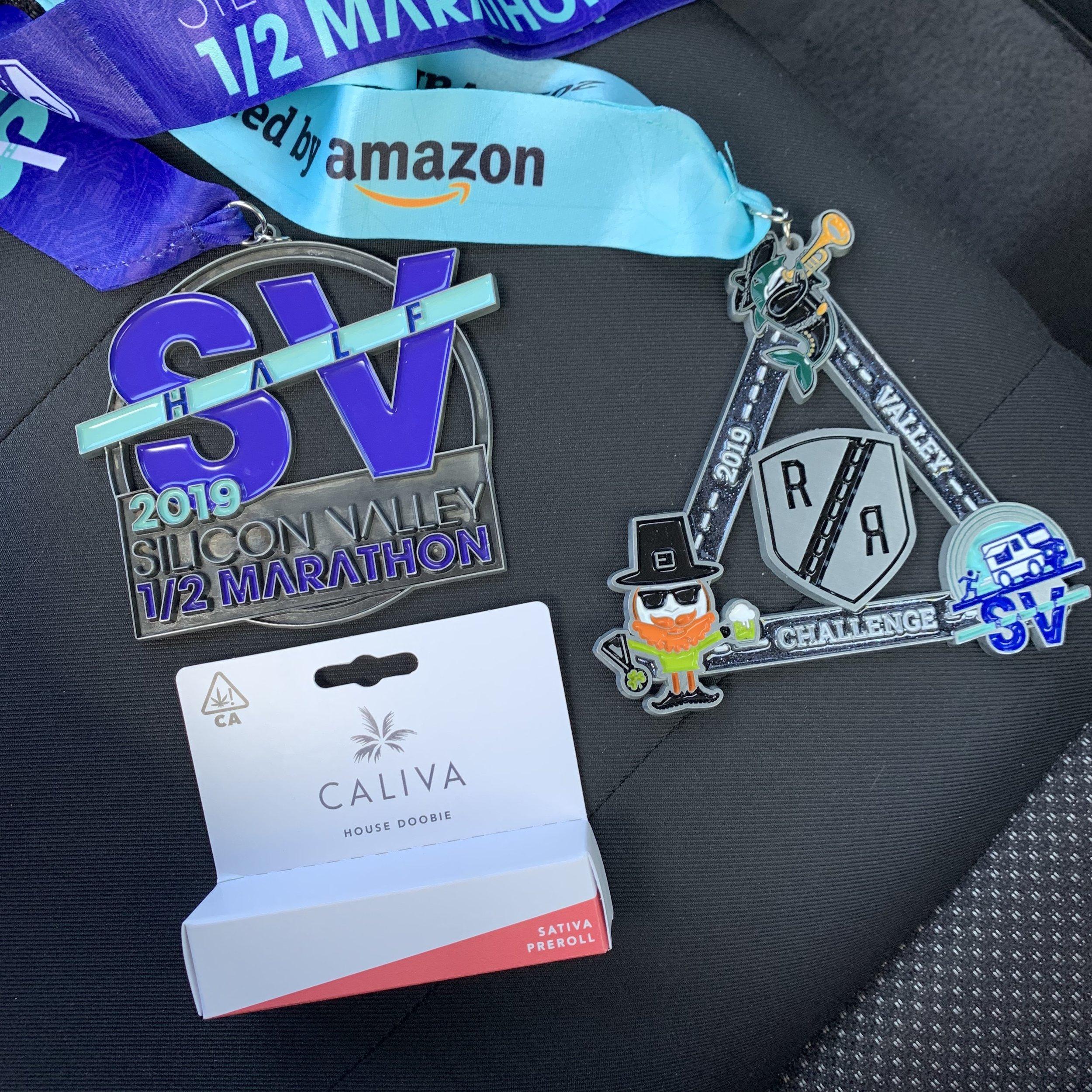 tiffany marathon and cannabis 1.jpeg