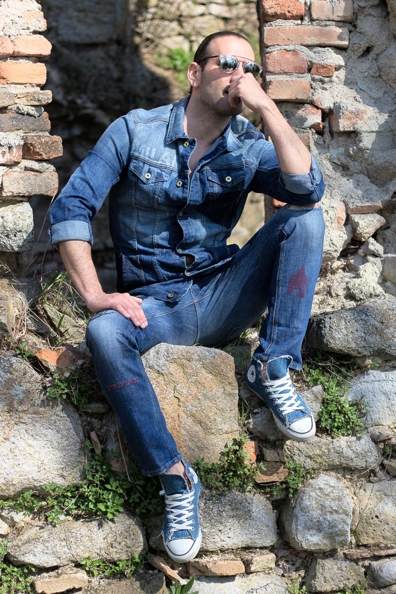 Stefano Zulian for Soorty