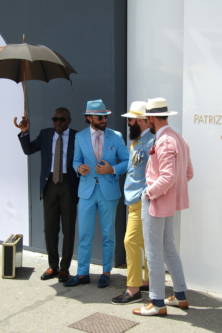 Pitti 90 Lucky Numbers