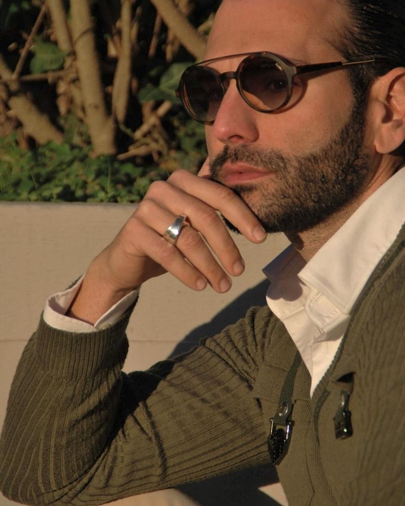 Stefano Zuian