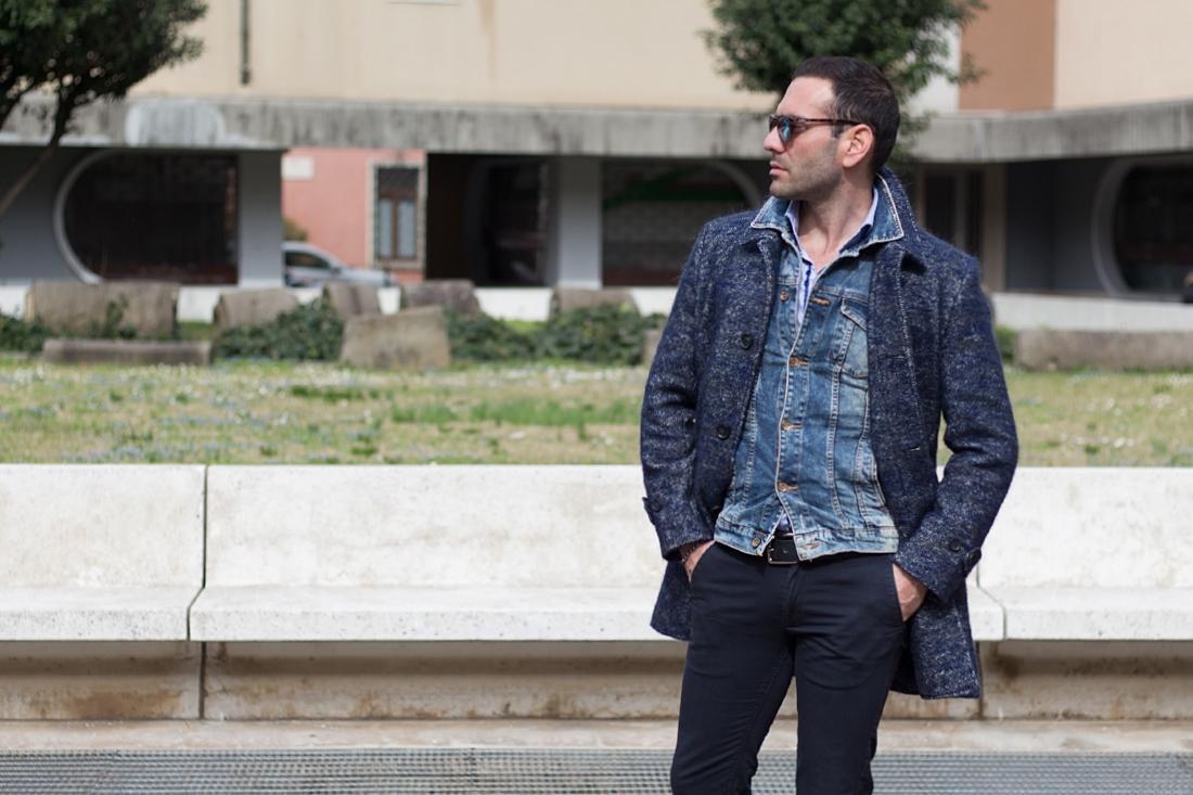 Stefano Zulian - Stare ben con se stessi