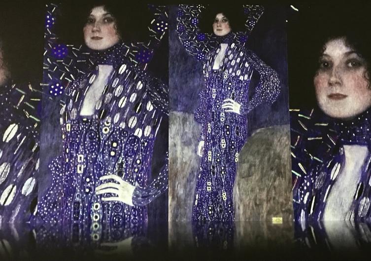 Klimt-experience-arte-in-full-HD