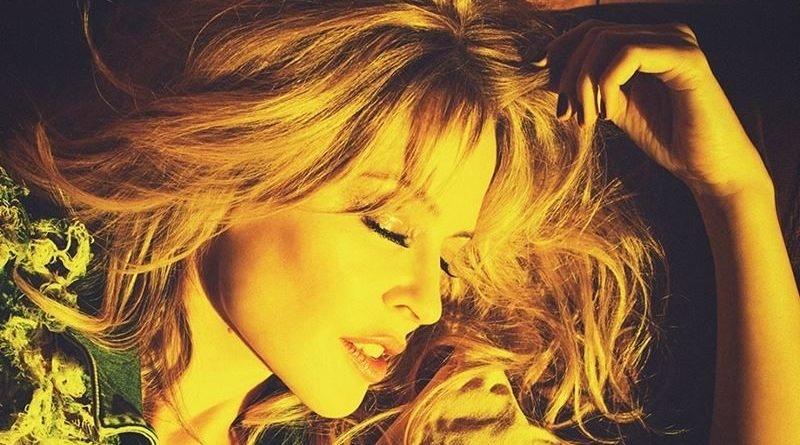 Kylie-Minogue-Golden