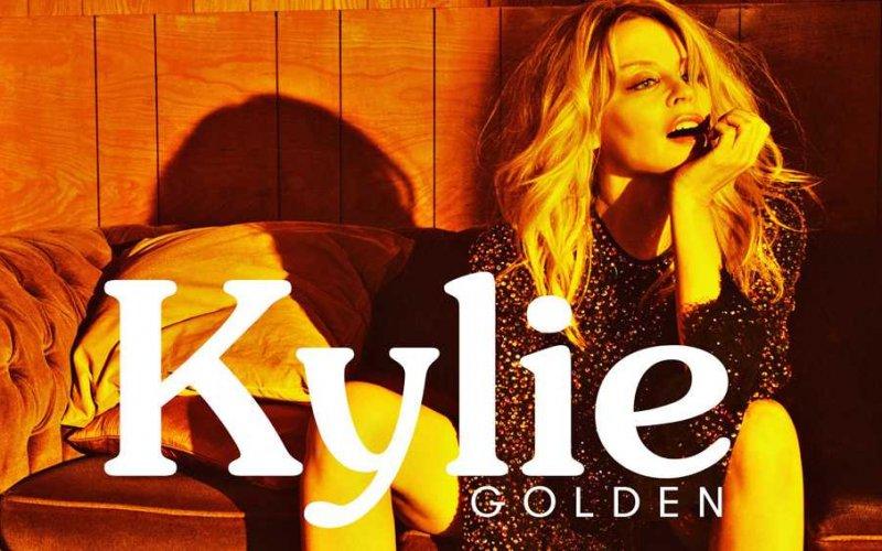 Kylie Minogue-Golden.jpg