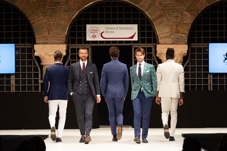 Verona Fashion Show .jpg