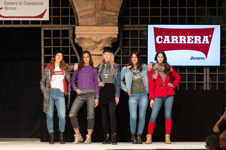 Verona Fashion Show 3.jpg