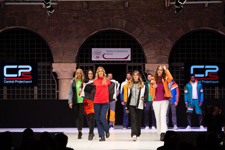 Verona Fashion Show 5.jpg