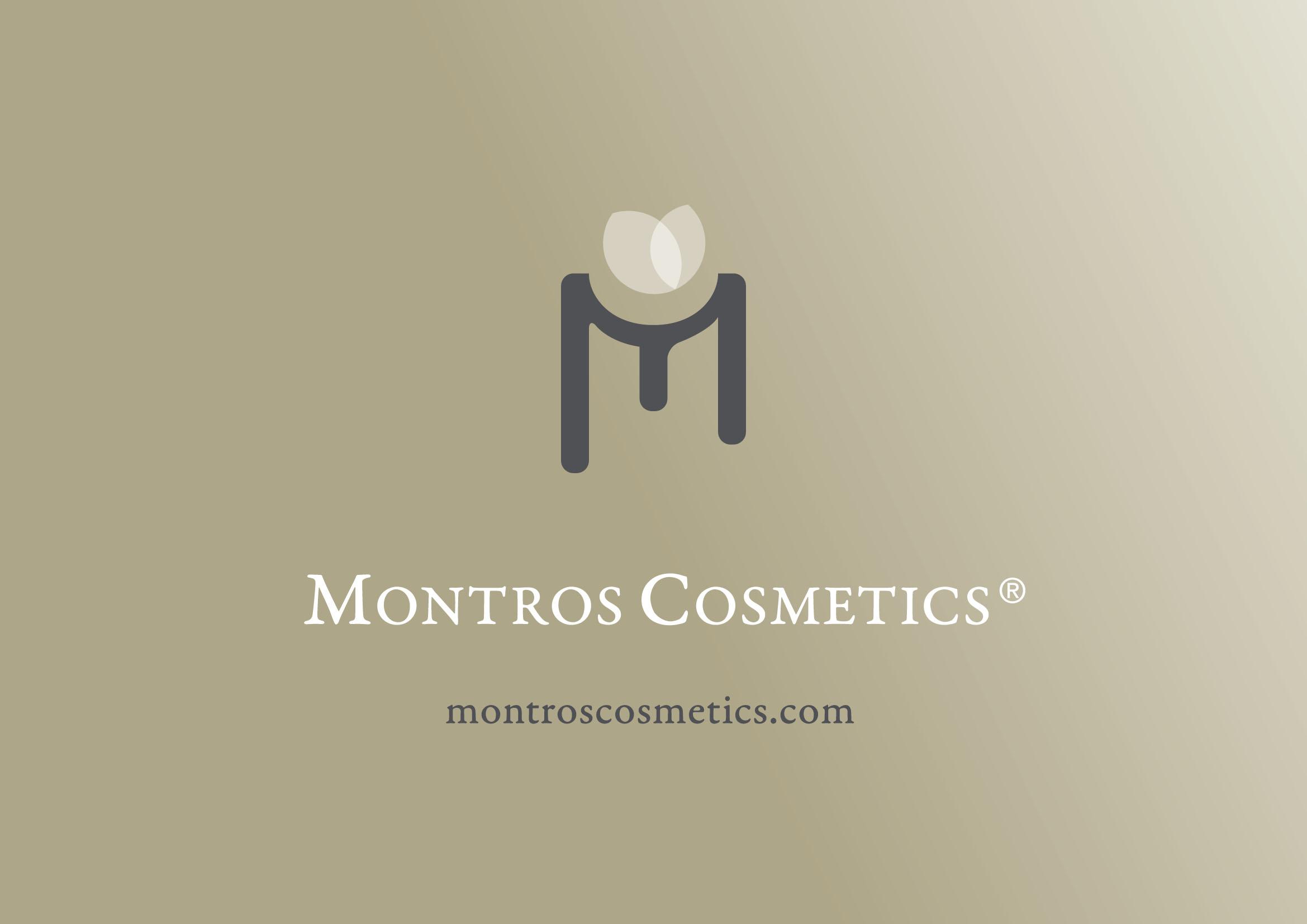Montros Cosmetics. jpg.jpg