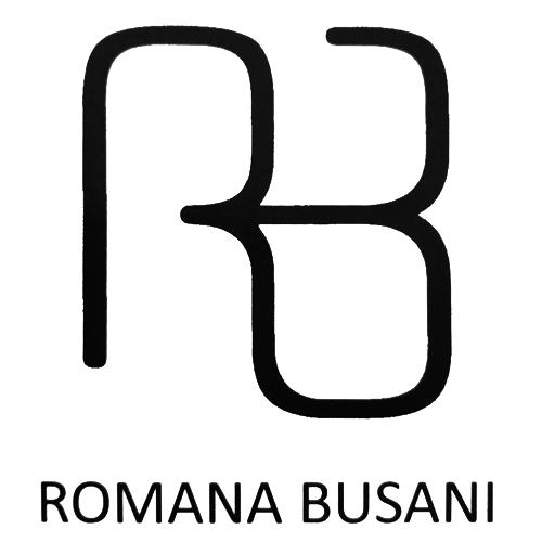 Romana Busani