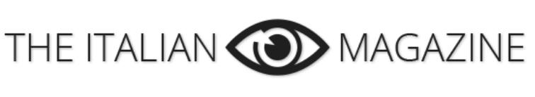 The Italian Eye Magazine