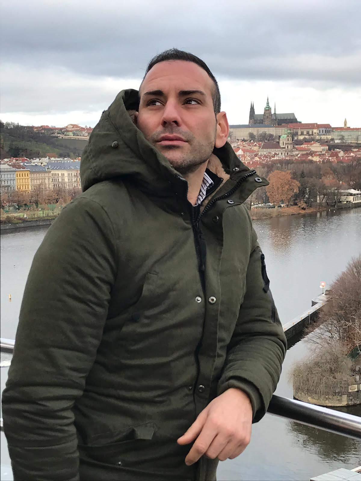 Praga-Stefano-Zulian 3.jpg
