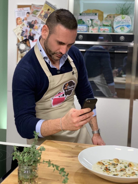 2-chiacchiere-in-cucina-Stefano-Zulian.jpg