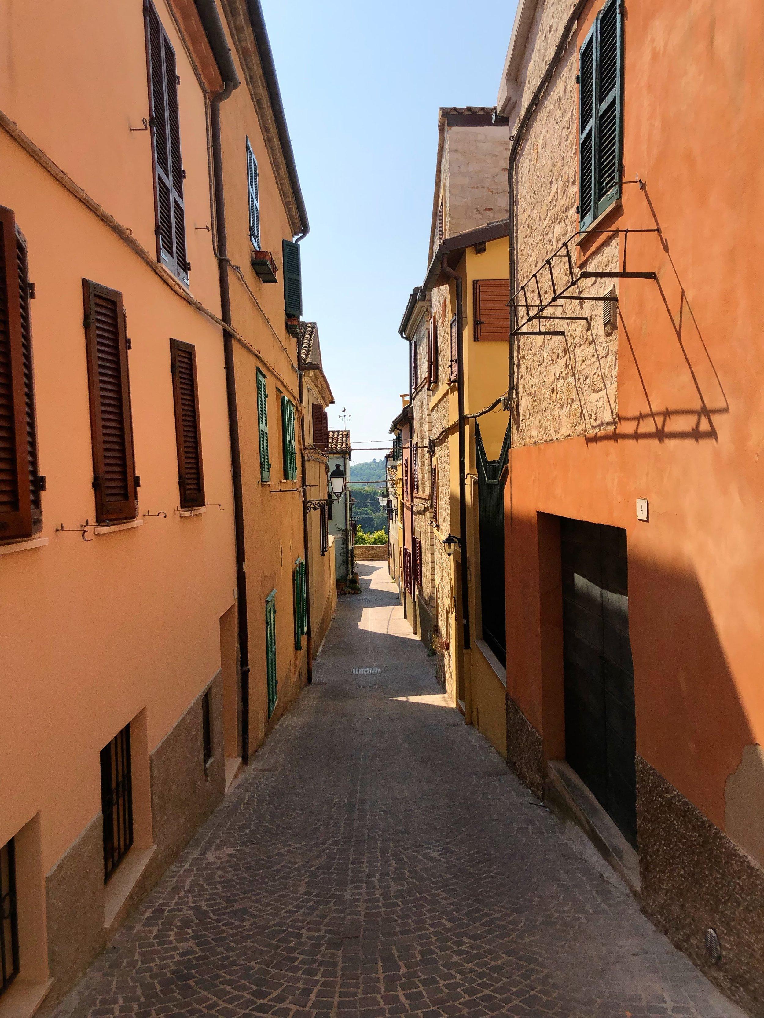 Stefano-Zulian-riviera-del coneroStefano-Zulian-IMG_9823.jpg