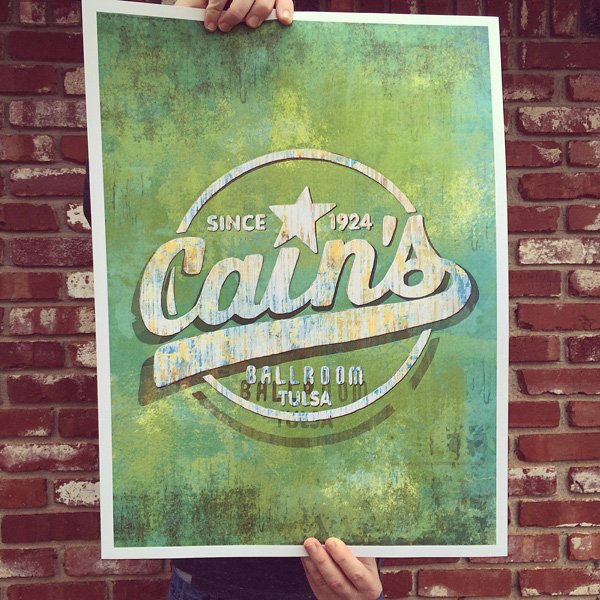 cains-green.jpg