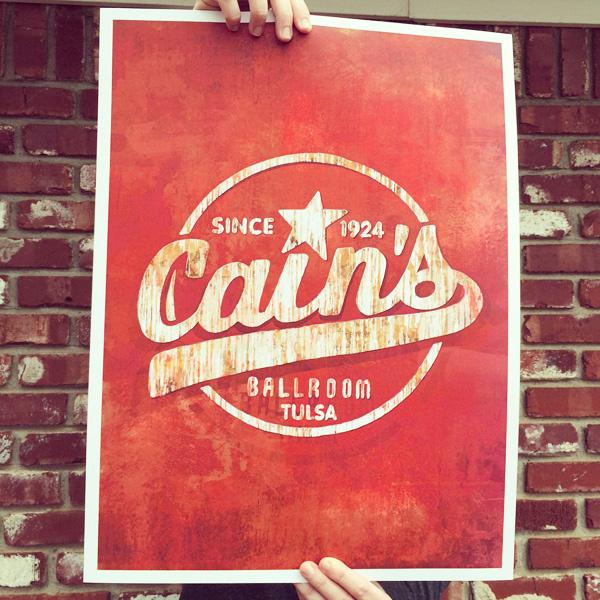cainsballroom-red