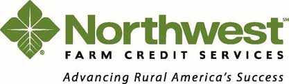Northwest Farm Credit Services | Gretchen Uebelacker | 509-764-2723 | gretchen.u@northwestfcs.com