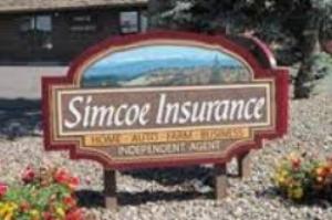 Simcoe Insurance | Jill Kayser | 509-773-4525