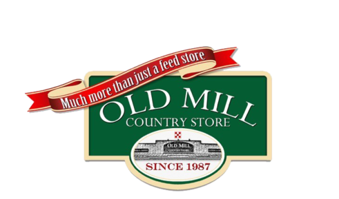 Old Mill Country Store, LLC | Kevin & Becky McDowell | 509-925-5397