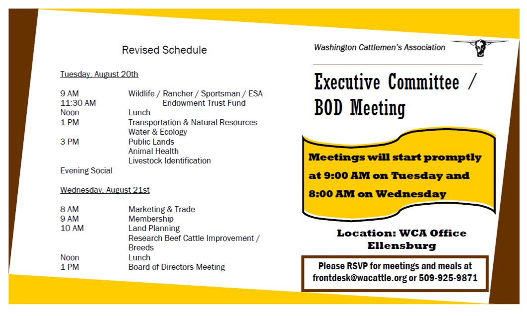 Exec & BOD August 2019 Mtg Reminder.png