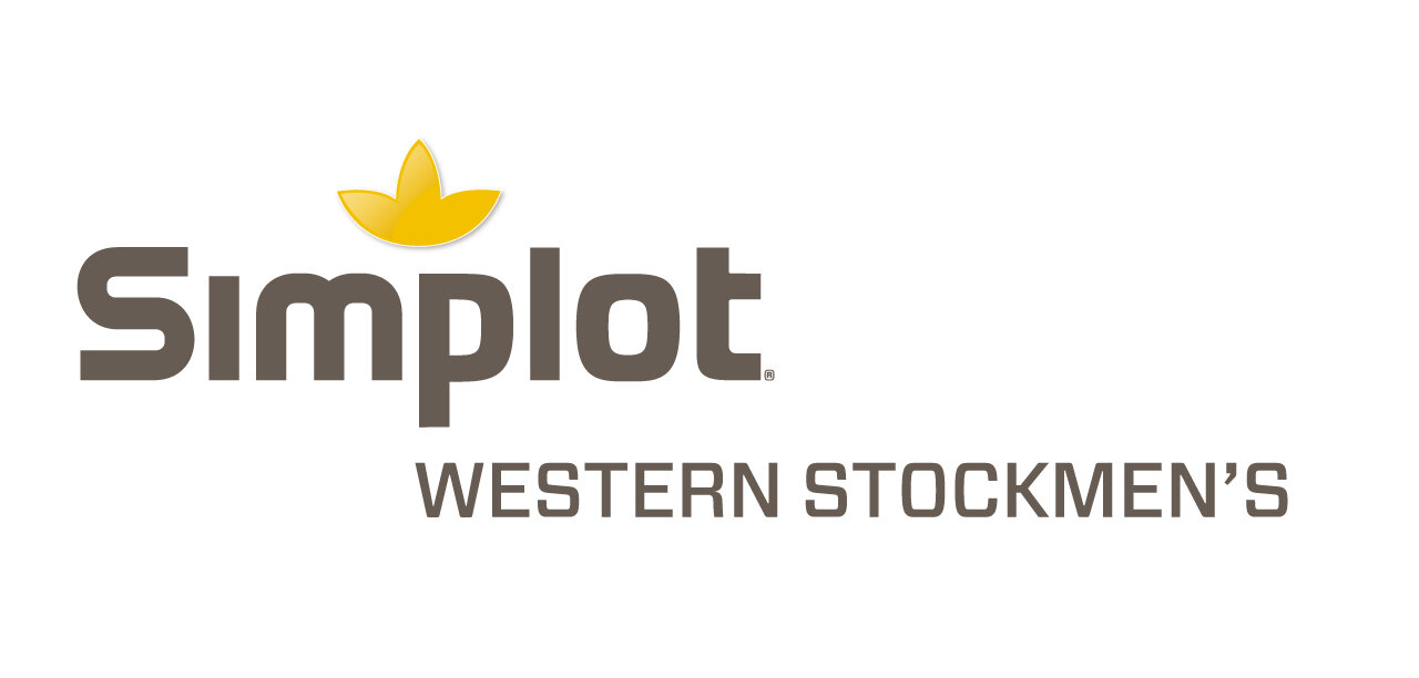 11Simplot_Western_Stockmen's_RGB_FullColor (1).jpg