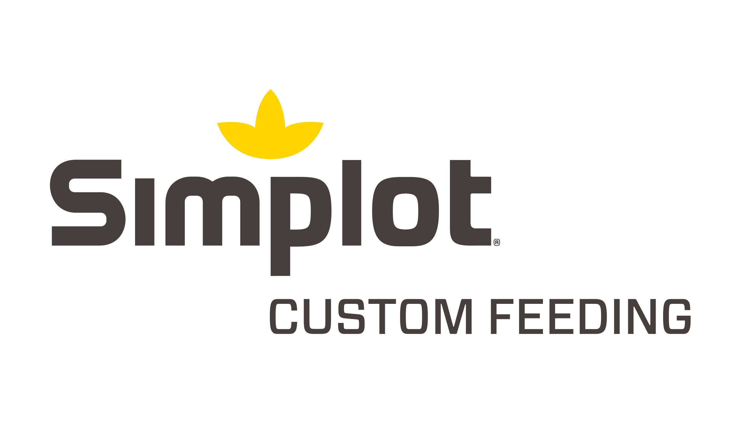 Simplot_Custom_Feeding CMYK FlatColor (1).jpg