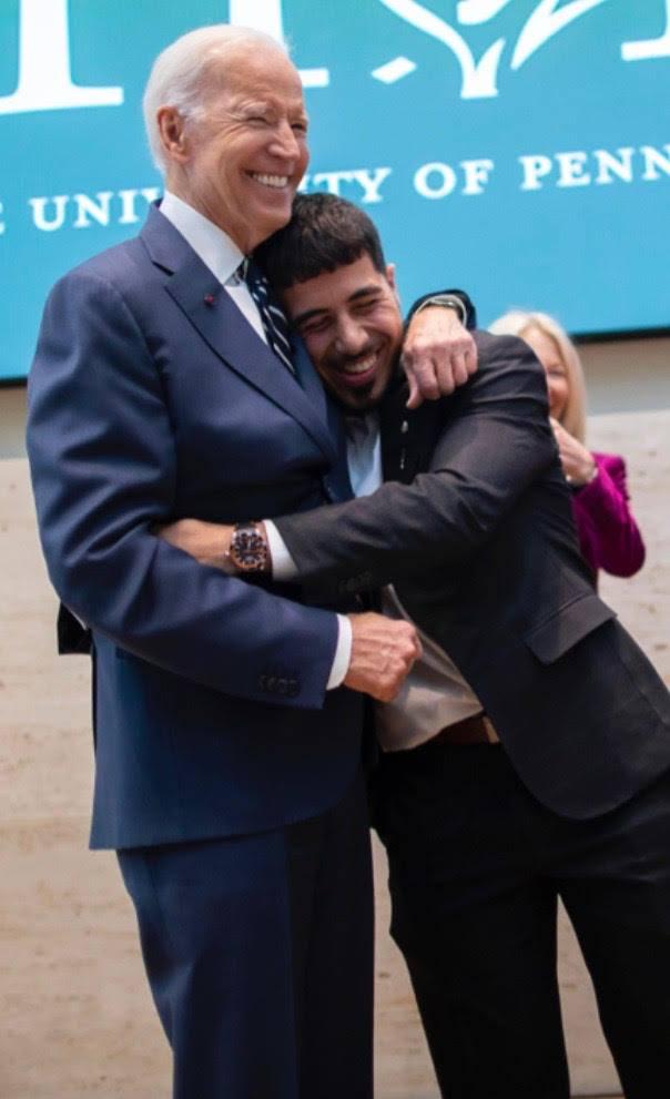 Kayvon Joe Biden.jpg