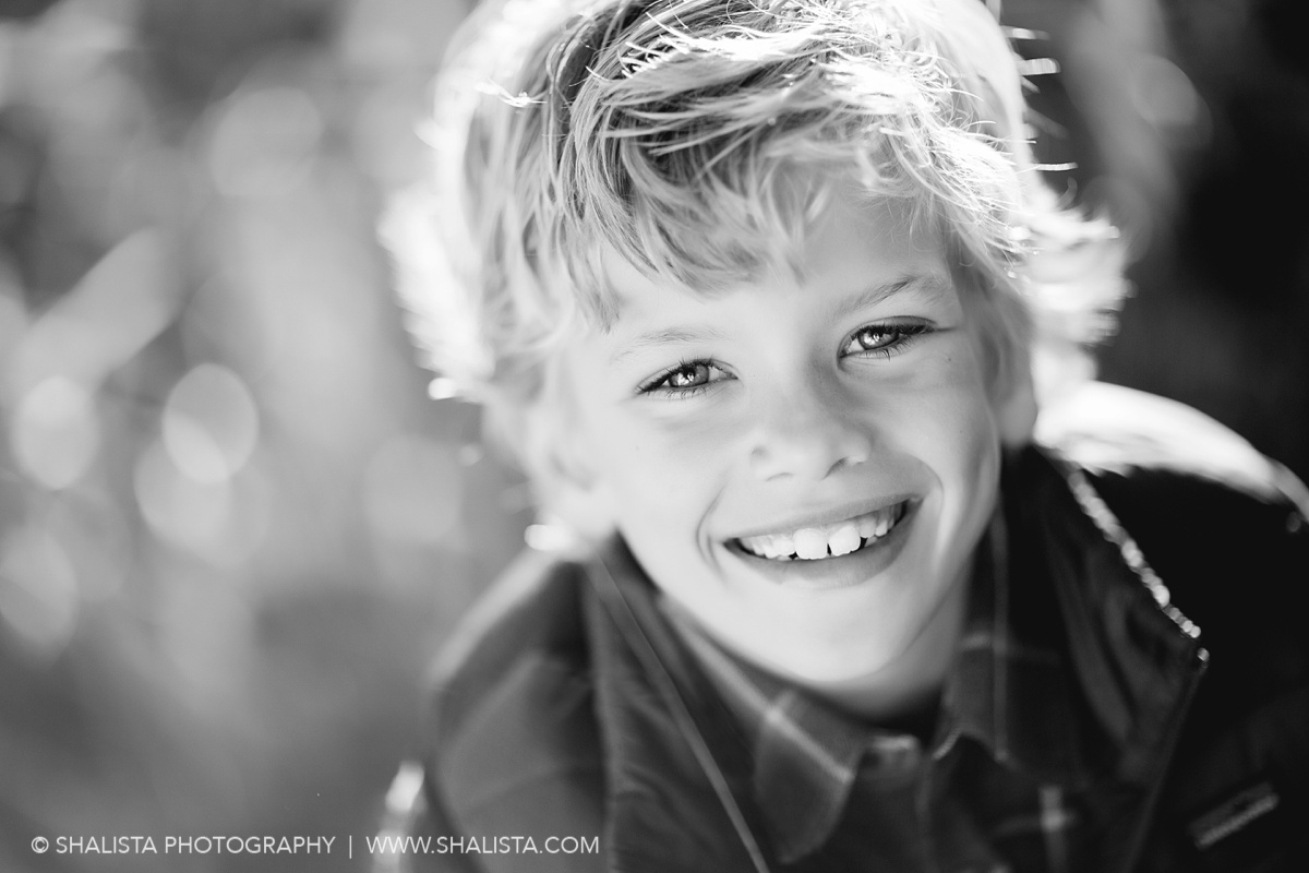 Smiley Kids photos