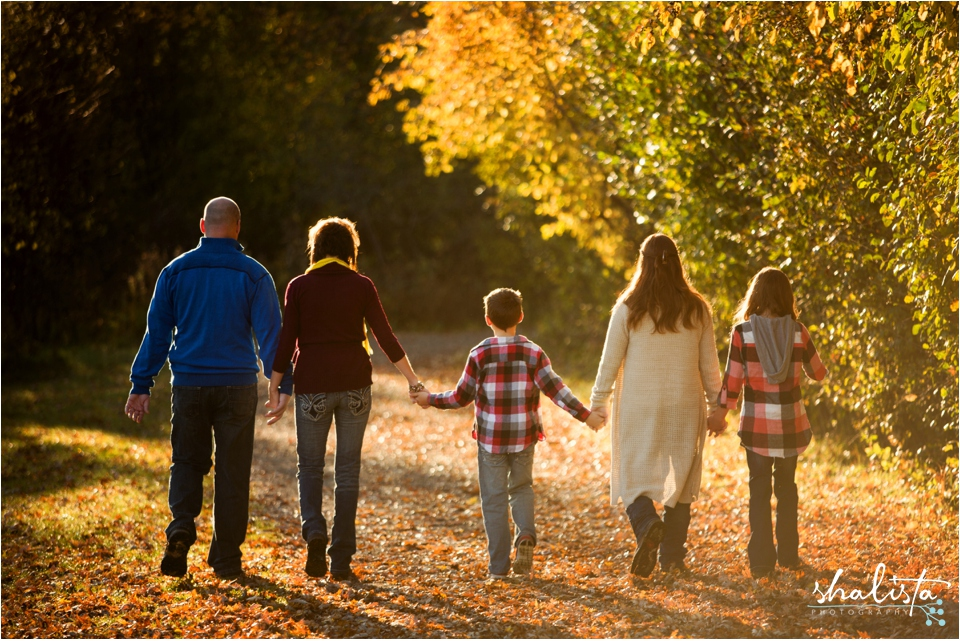 Family Journey