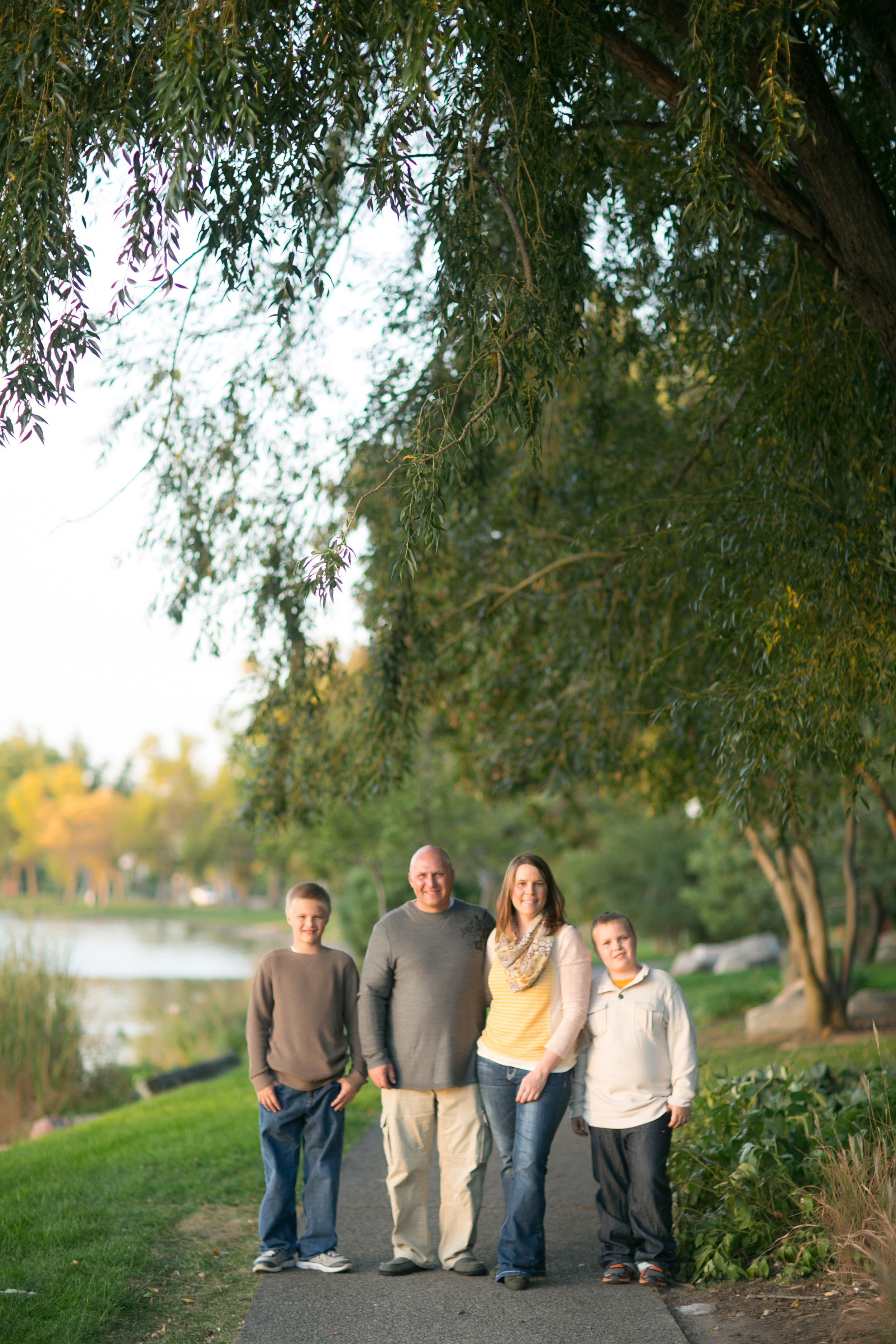 family_portrait_sioux_falls_Shalista0007.jpg