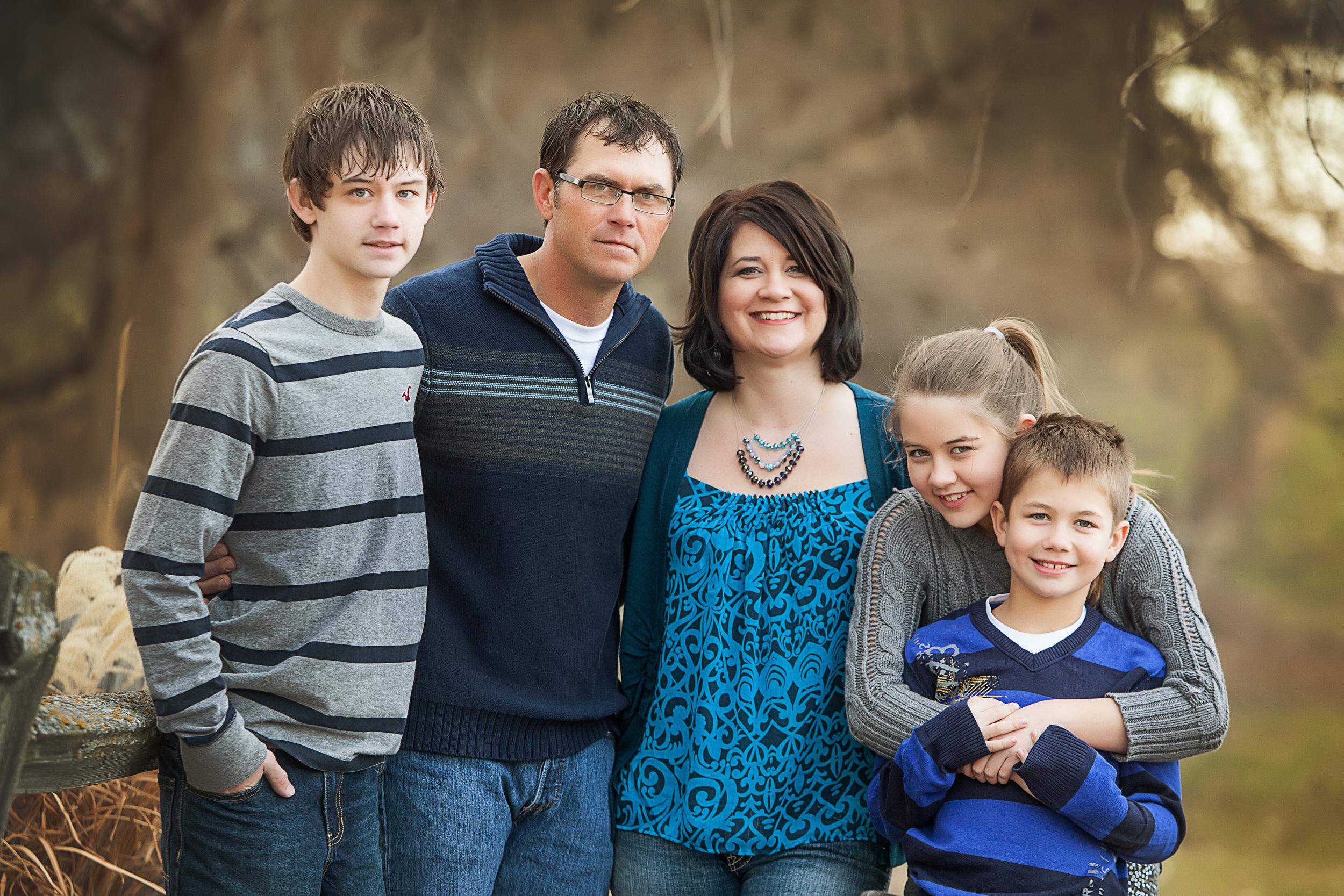 family_portrait_sioux_falls_Shalista0010.jpg