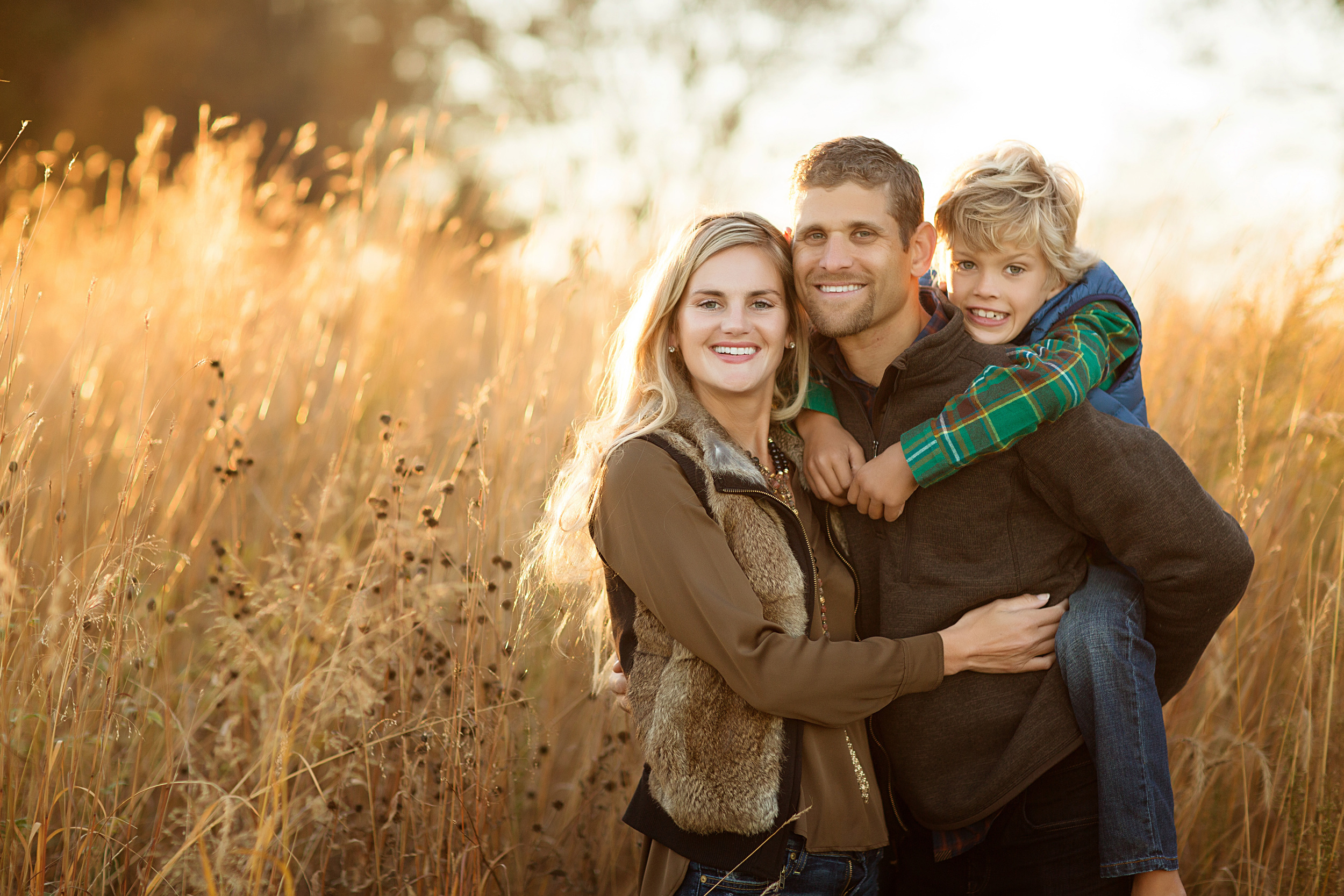 family_portrait_sioux_falls_Shalista0012.jpg