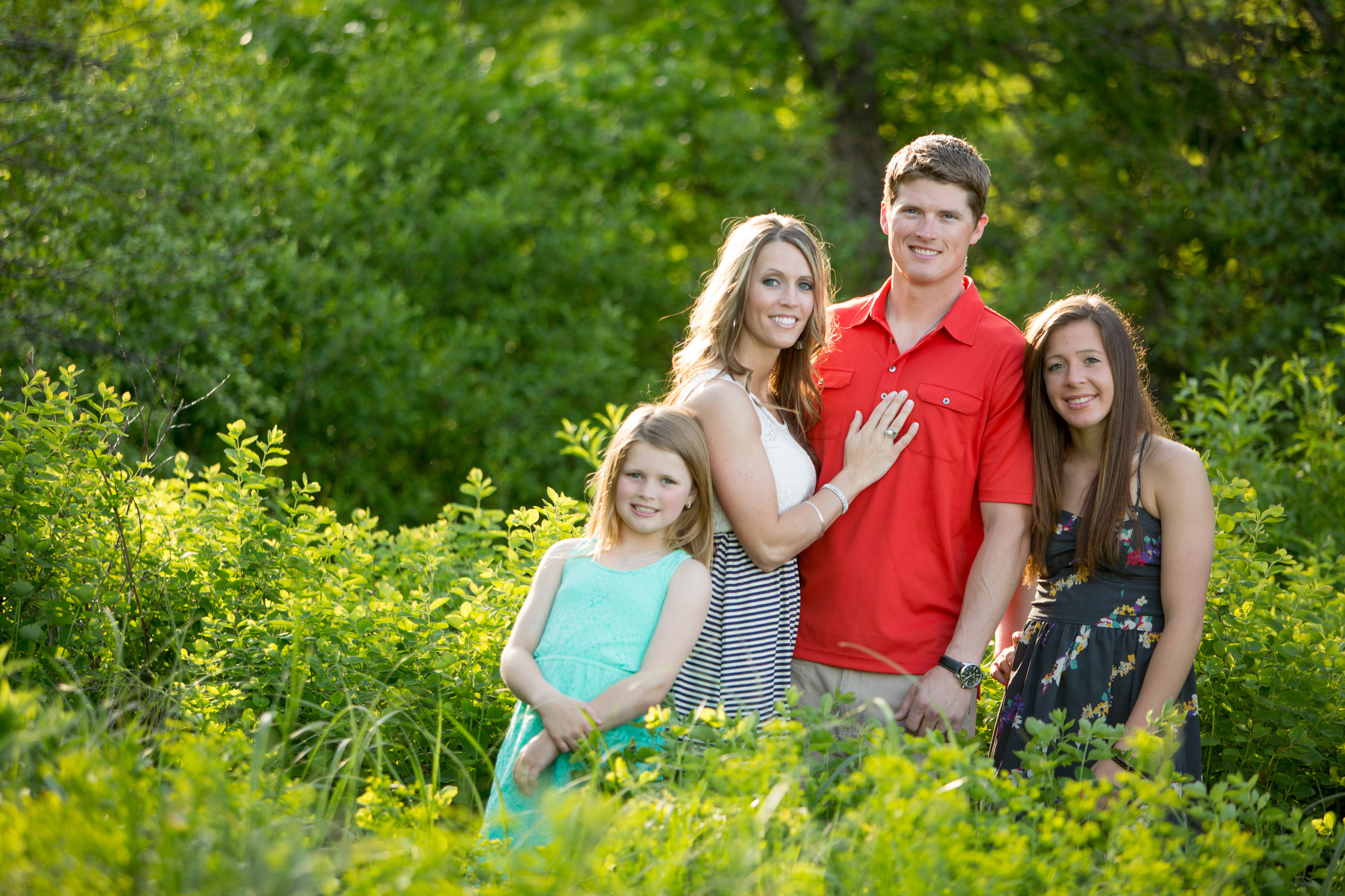 family_portrait_sioux_falls_Shalista0021.jpg
