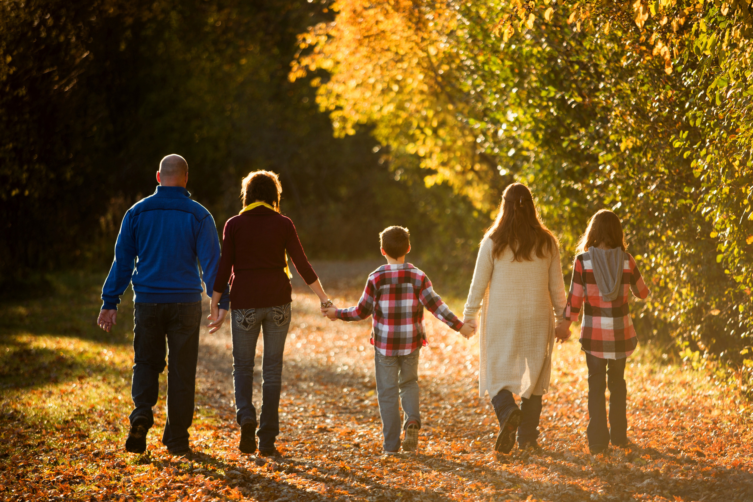 family_portrait_sioux_falls_Shalista0037.jpg