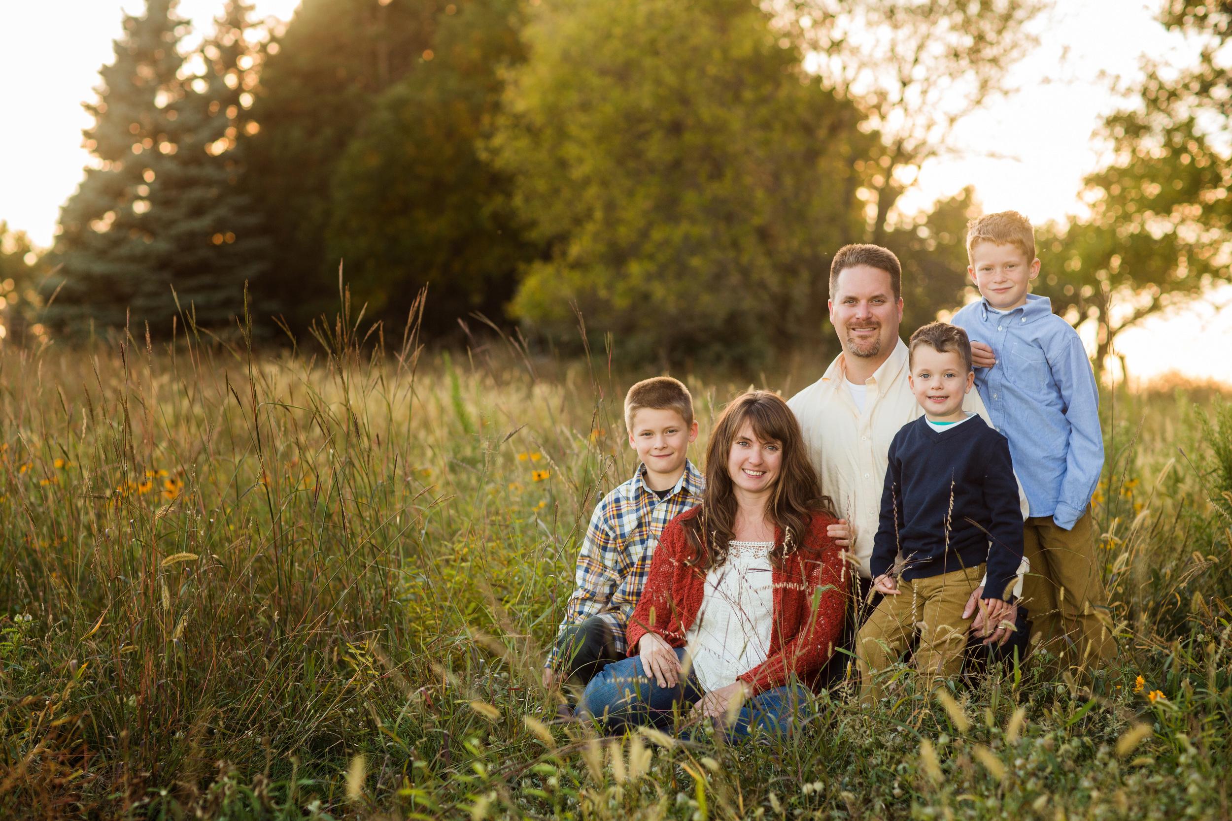family_portrait_sioux_falls_Shalista0039.jpg