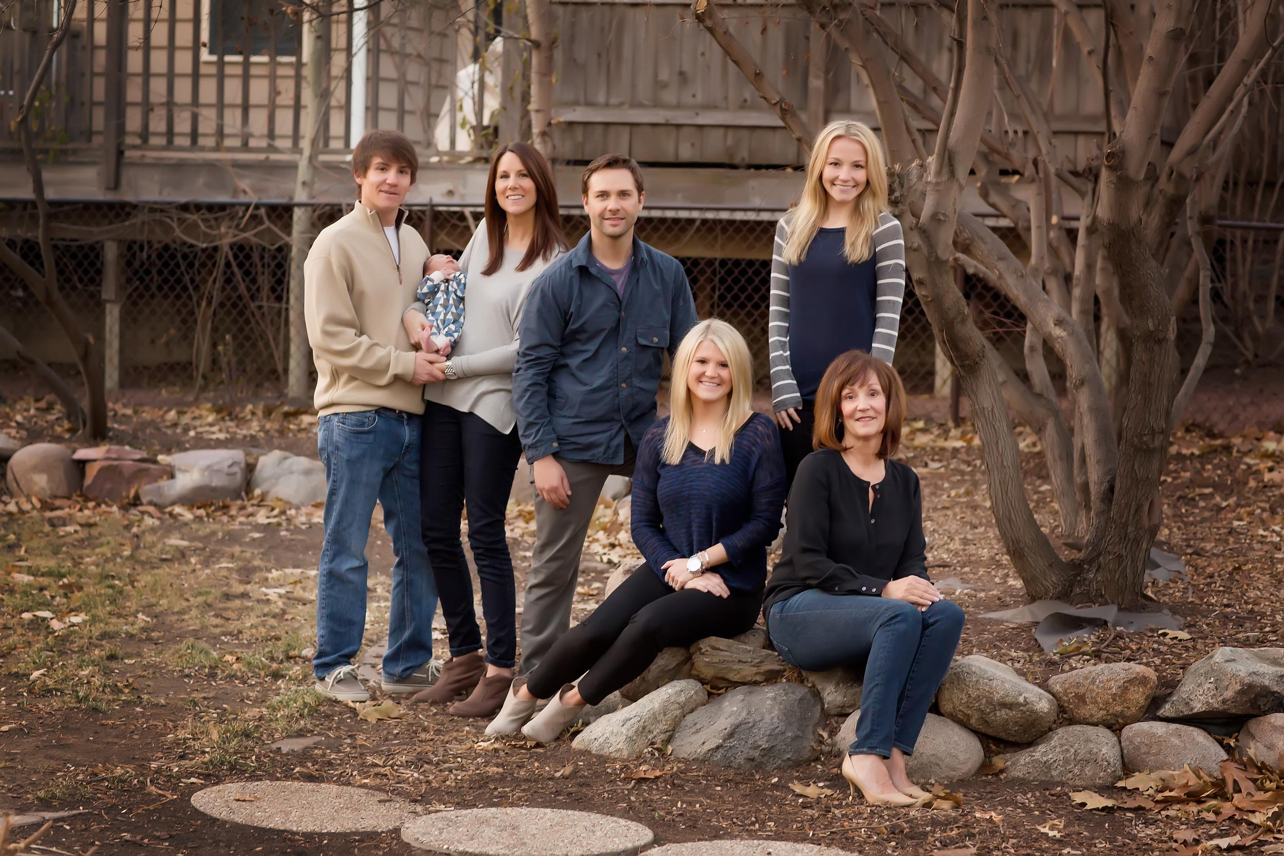 family_portrait_sioux_falls_Shalista0041.jpg