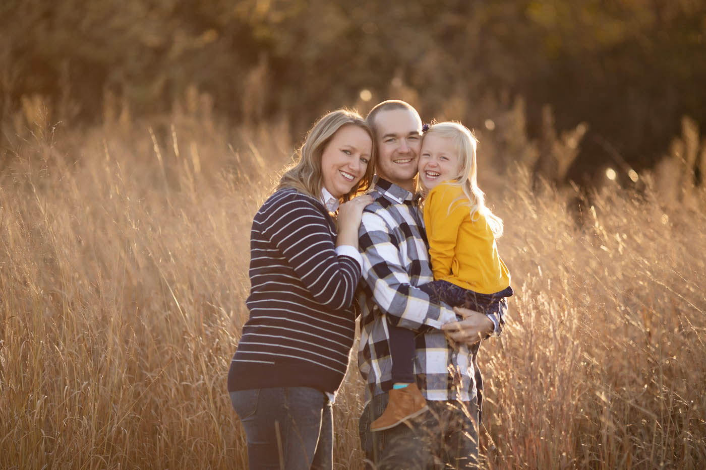 shalista_family_portraits003.jpg