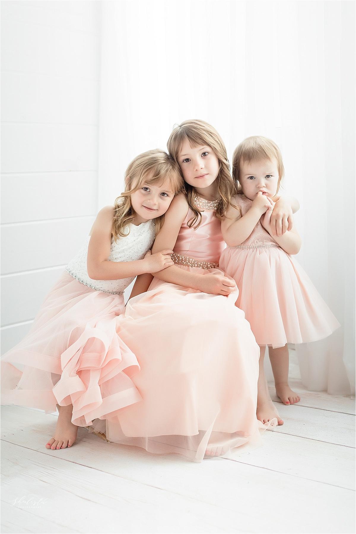 Shalista_Family_Portraits_Sioux_Falls020.jpg