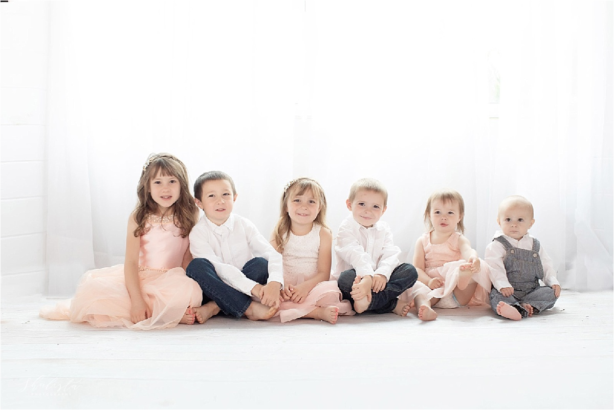 Shalista_Family_Portraits_Sioux_Falls027.jpg