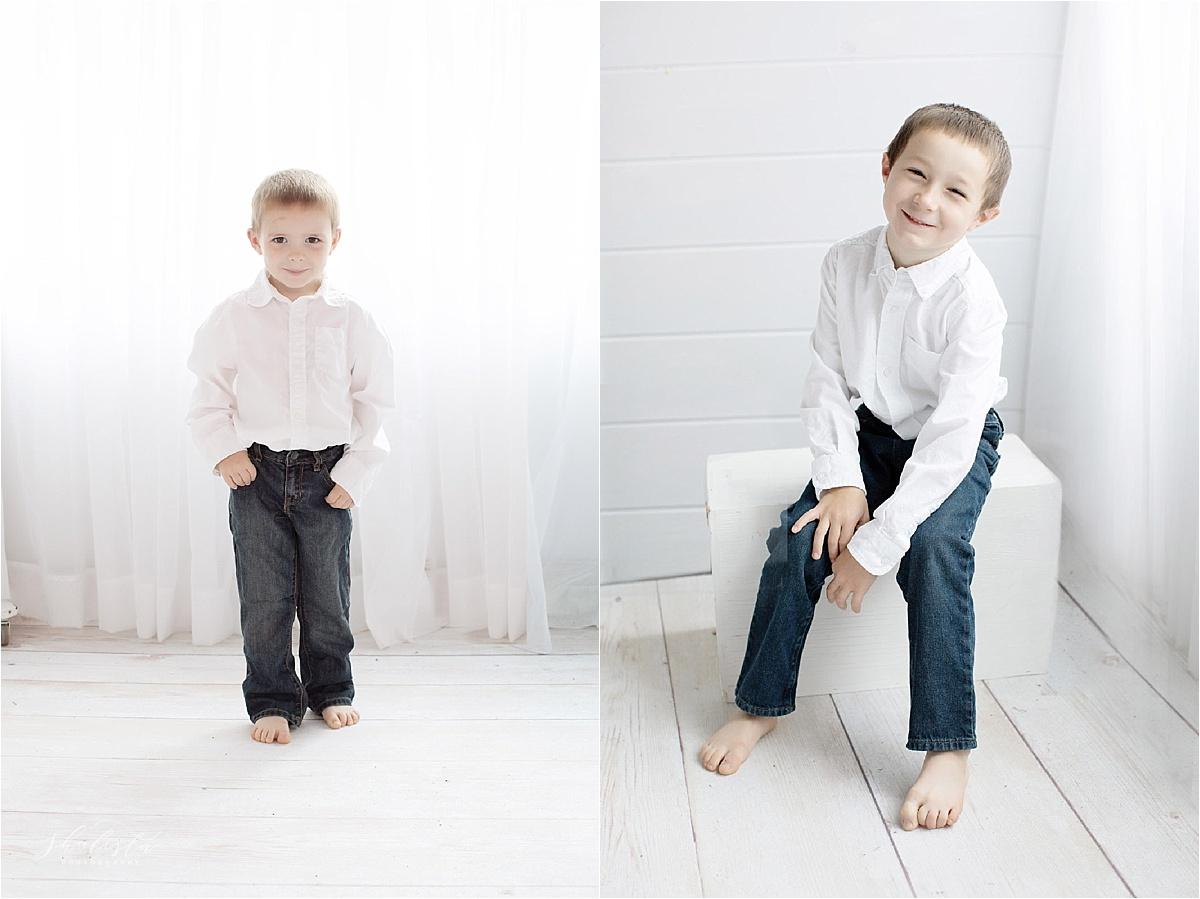 Shalista_Family_Portraits_Sioux_Falls026.jpg