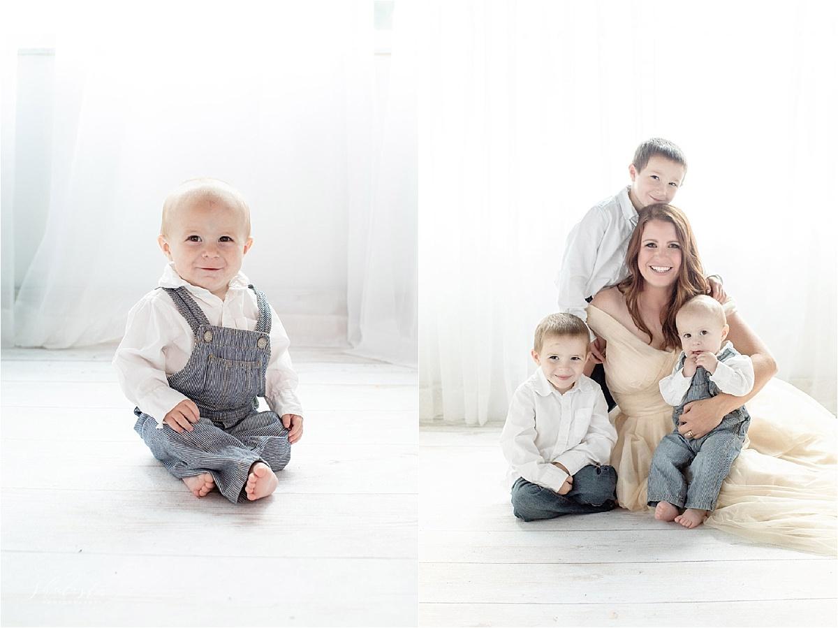 Shalista_Family_Portraits_Sioux_Falls028.jpg