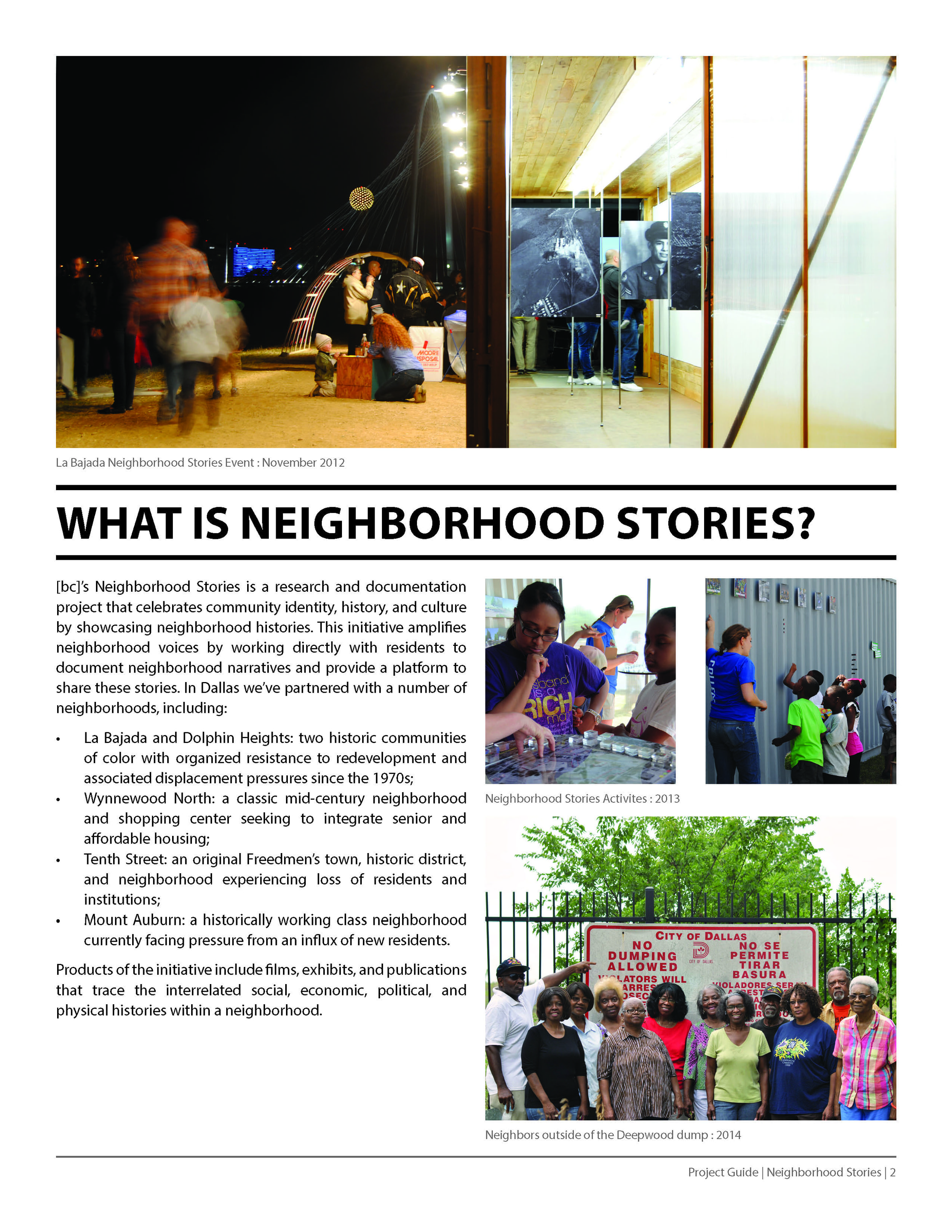 Neighborhood Stories Project Guide_20150814_Page_2.jpg